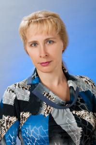 Тимофеева Т.В. зам.дир.по ВР