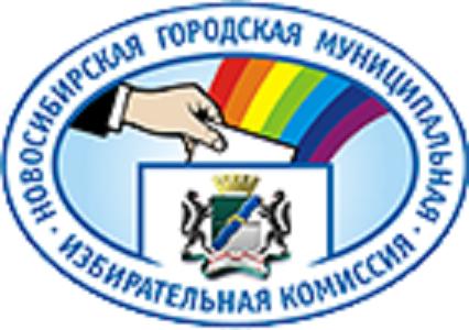 Новости на алкогольном рынке украина